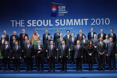 G20_Seul_2010R400