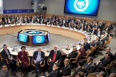 G7_FMI_091010R400