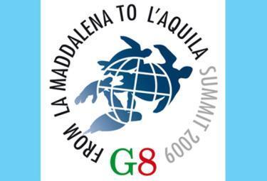 G8_Aquila_LogoR375