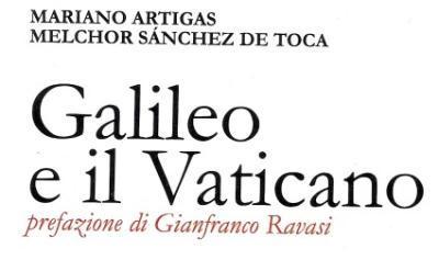 Galileo_Vaticano