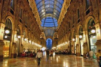 Galleria_Milano_r400