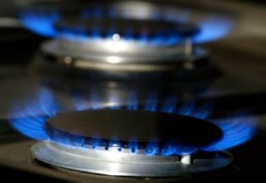 Gas_FornelliR400