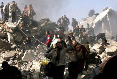 Gaza_BombardamentiR375_29dic08