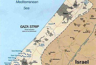 Gaza_cartinaR375_31dic08