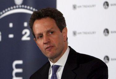 Geithner_TimothyR375_24mar09