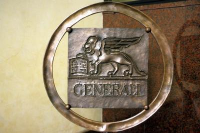 Generali_BronzoR400