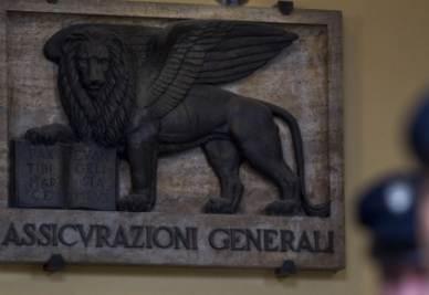 Generali_TargaR400