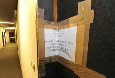 Genova_Omicidio_SequestroR375