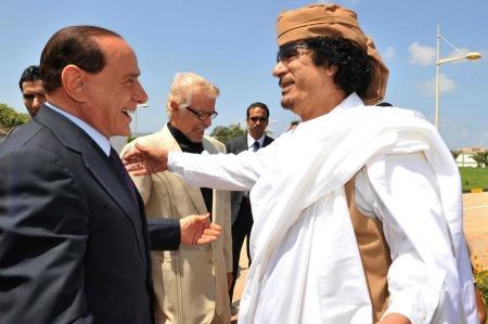 Gheddafi_BerlusconiR450