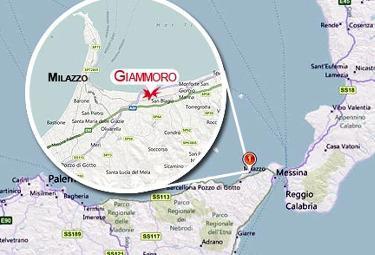Giammoro_CartinaR375
