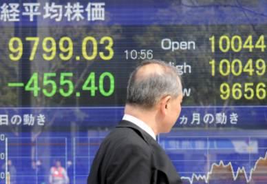 Giappone_Borsa_CaloR400