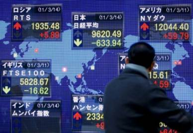 Giappone_Borse_AndamentoR400