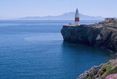 Gibilterra_StrettoR375
