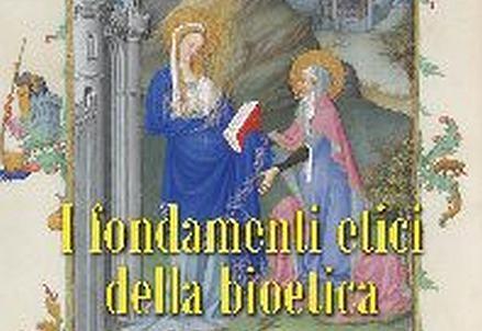 Giostra_copertina-bioetica_439x302_ok