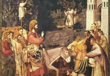 Giotto_Gesu_Gerusalemme_ScrovegniR400