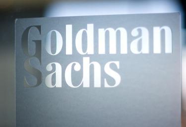 Goldman_SachsR375