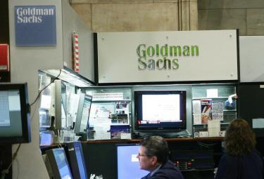 Goldman_Sachs_Sala_OperativaR375