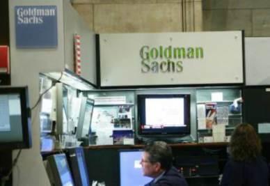 Goldman_Sachs_Sala_OperativaR400