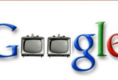 GoogleTVR375