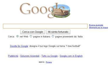 Google_Logo_CulturaR375