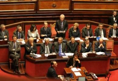 Governo_Monti_CameraR400