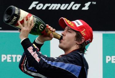 Gp_Malesia_Vettel_BottigliaR375