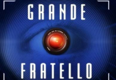 GrandeFratello_R425