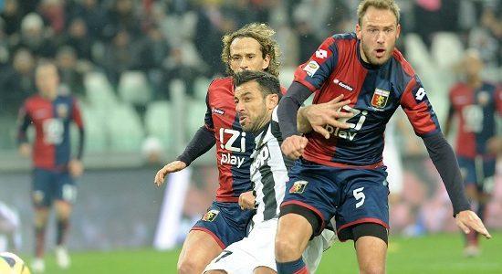 Granqvist_Juventus