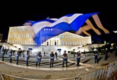 Grecia_Bandiera_PoliziaR400