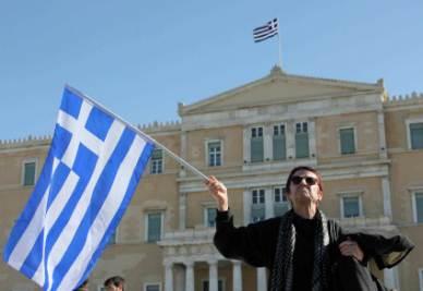 Grecia_Bandiera_VecchiaR400