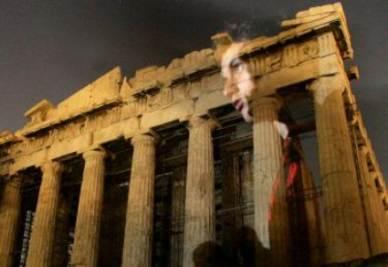 Grecia_Partenone_NotteR400