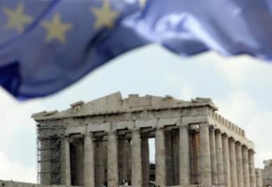 Grecia_Tempio_EuropaR400