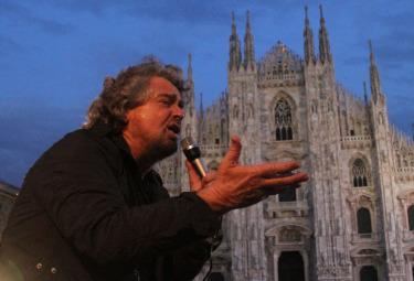 Grillo_Milano_DuomoR375