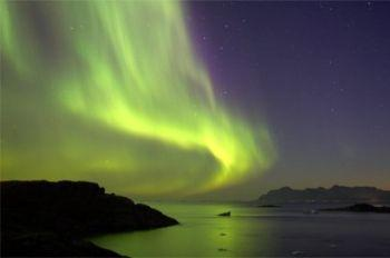 Groenlandia_R400