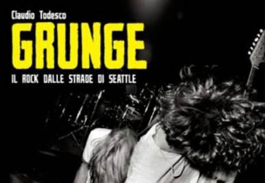 Grunge_R400