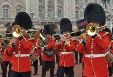 Guardie-inglesi_FA1