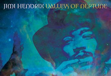 HENDRIXCOVER_R375