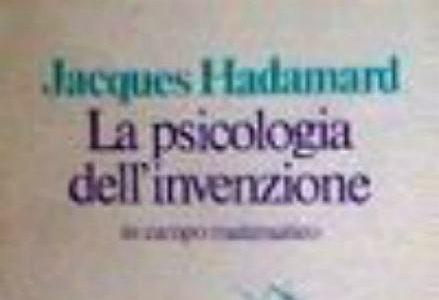 Hadamard_psicologia_invenzione_439x302_ok