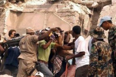Haiti_TerremotoR400-1