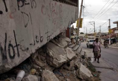 Haiti_TerremotoR400