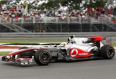 Hamilton20qualifiche20Canada_R375
