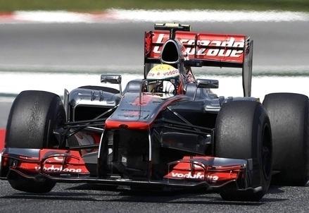 Hamilton_McLarenR439