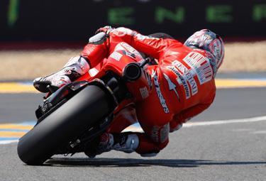 Hayden-gara-Le-Mans_R375