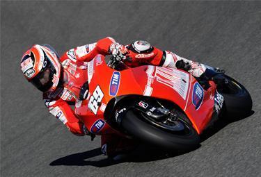 Hayden-prew-Le-Mans_R375