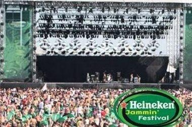 HeinekenJamminFestival_R375