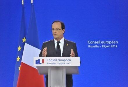 Hollande_BandieraUeR439