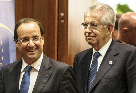 Hollande_MontiR439
