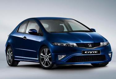 Honda-Civic-GT_R375