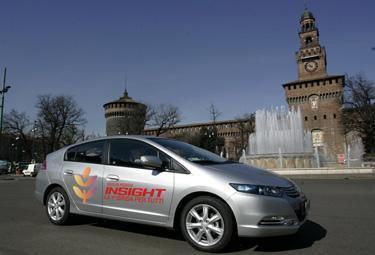 Honda-Insight_R375
