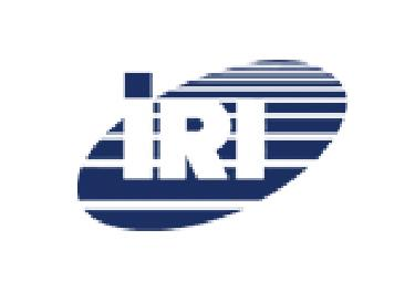 IRI_logo_R375